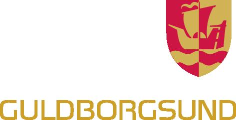 Sundhed og Omsorg Guldborgsund kommune