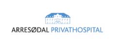 Arresødal Privathospital
