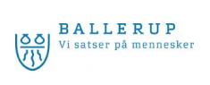 Sundhedsplejen Ballerup